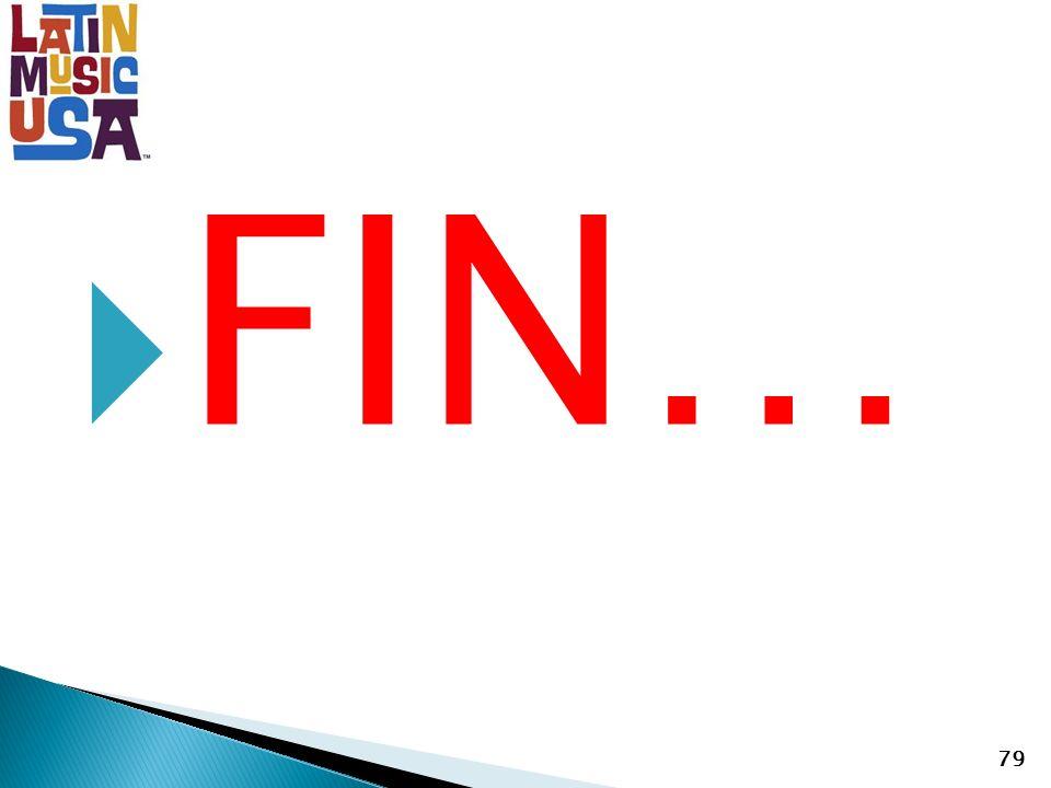 FIN… 79