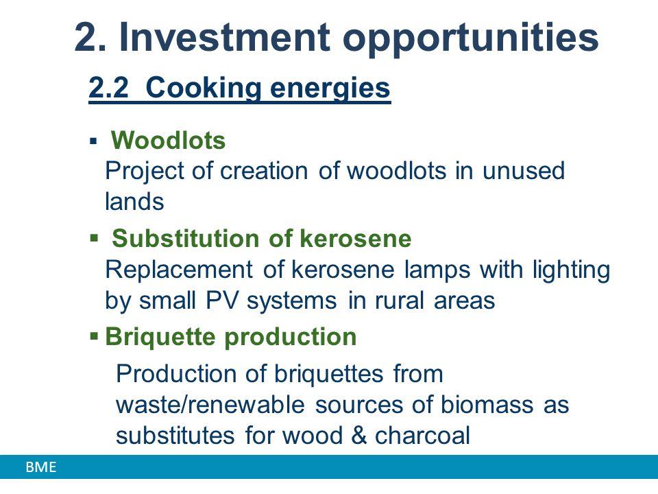 Biomass Project BPFNatural GasFirewood (50% humidity)charcoal Biomass (10% humidty) 9.700 Kcal/Kg9.065 Kcal/Kg2.400 Kcal/Kg7.365 Kcal/Kg4.600 Kcal/Kg FGV - BID