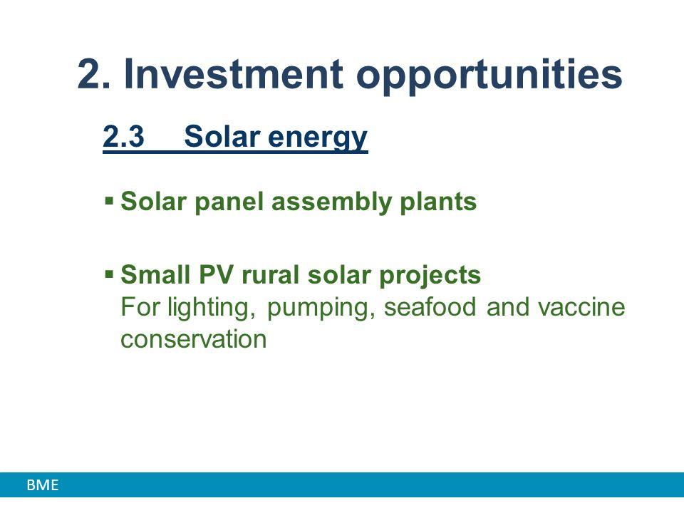 THANK YOU! Rolando Gonzales Bunster, Basic Energy BasicEnergy