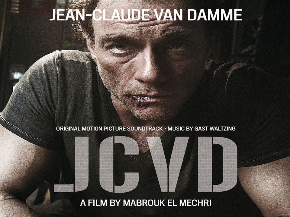 General description: His real name is Jean-Claude Camille François Van Varenberg.