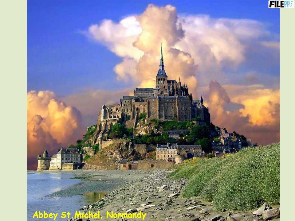 La France Sound on Please 24-abr-14 23:04