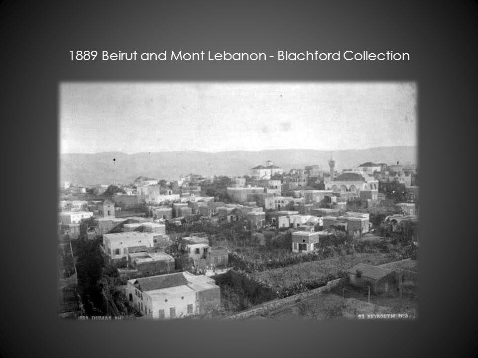 1948 Tripoli