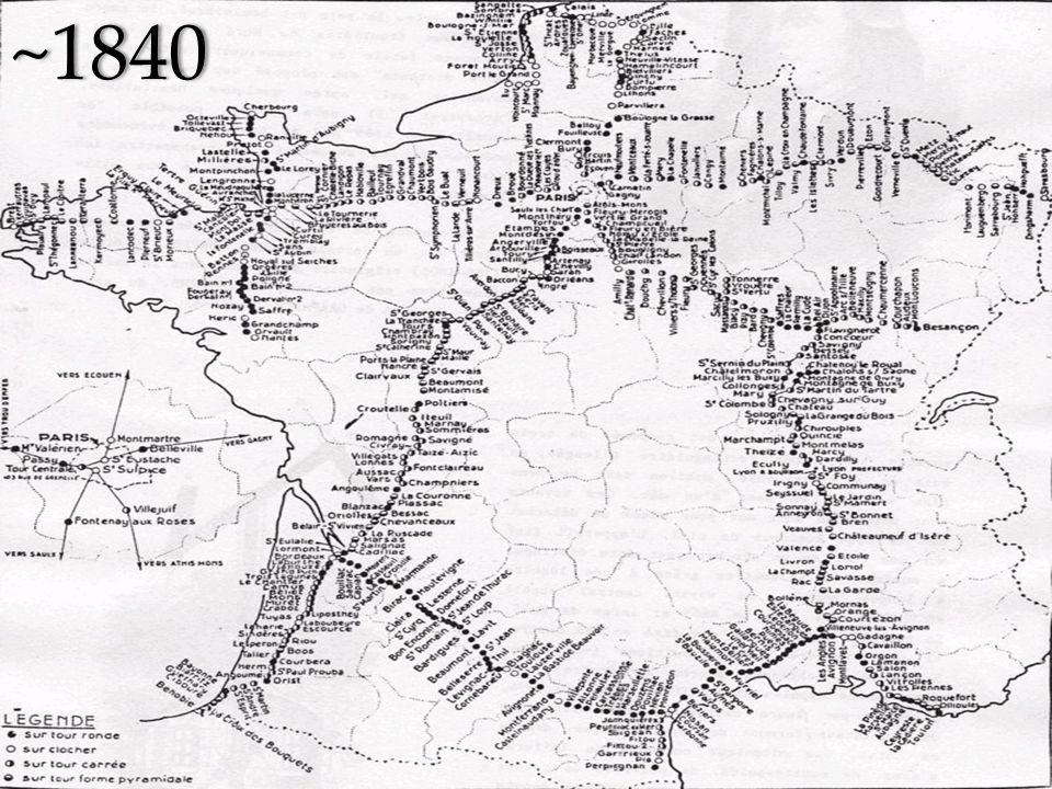 ~1840