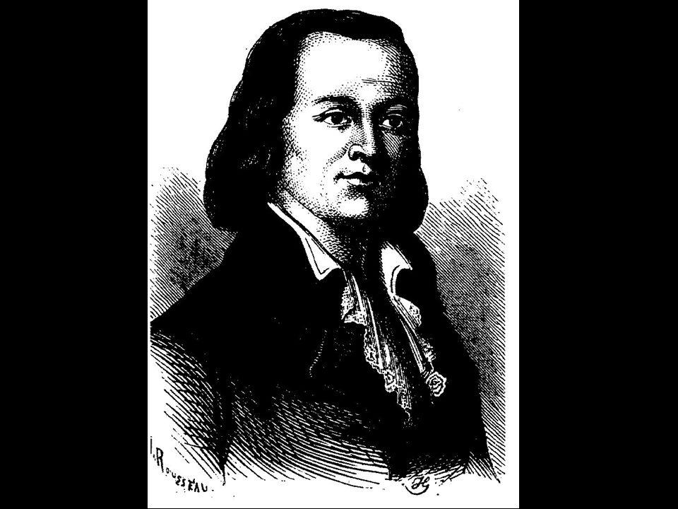 14 July, 1789