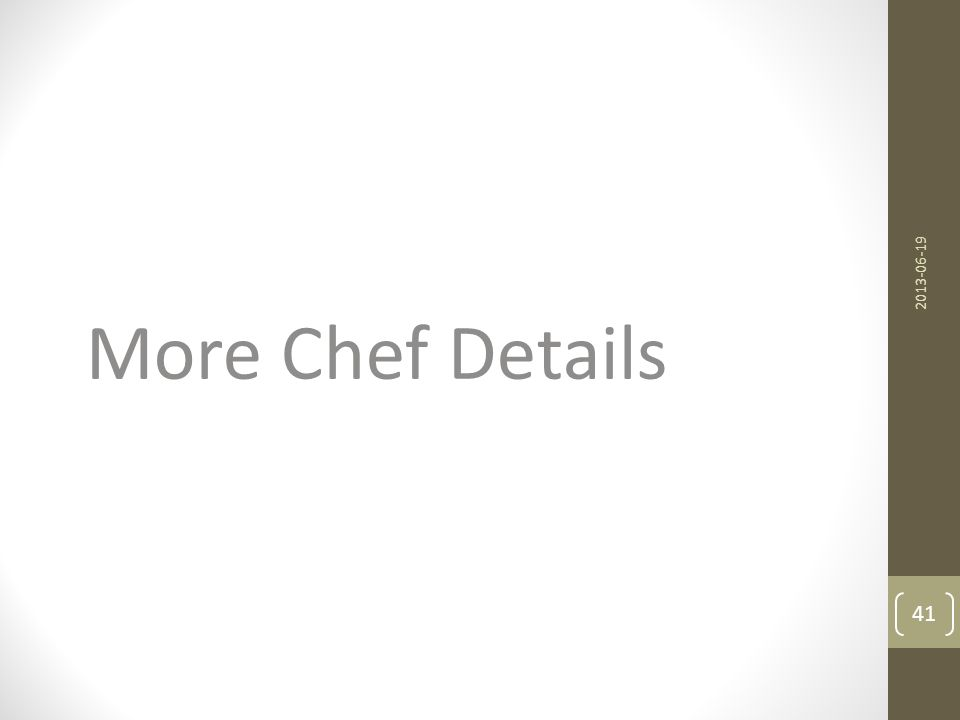 More Chef Details 2013-06-19 41
