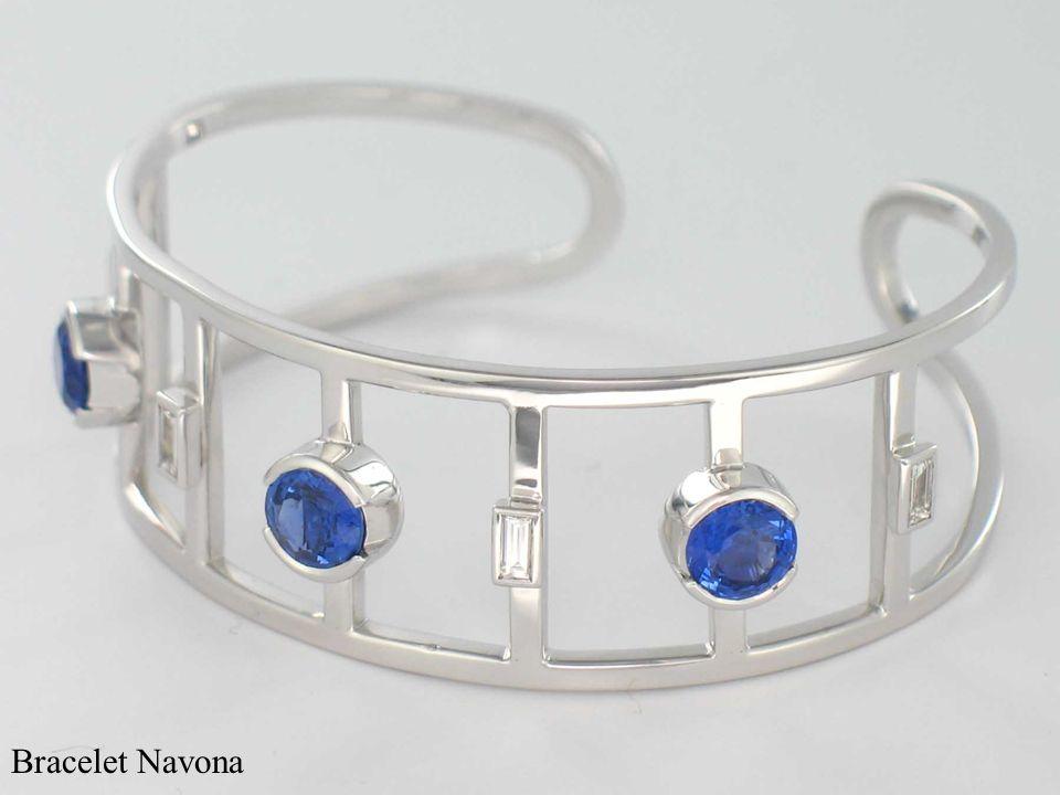 Bracelet Navona