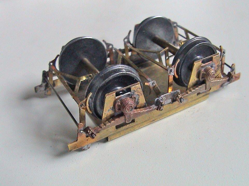 Ertswagen18