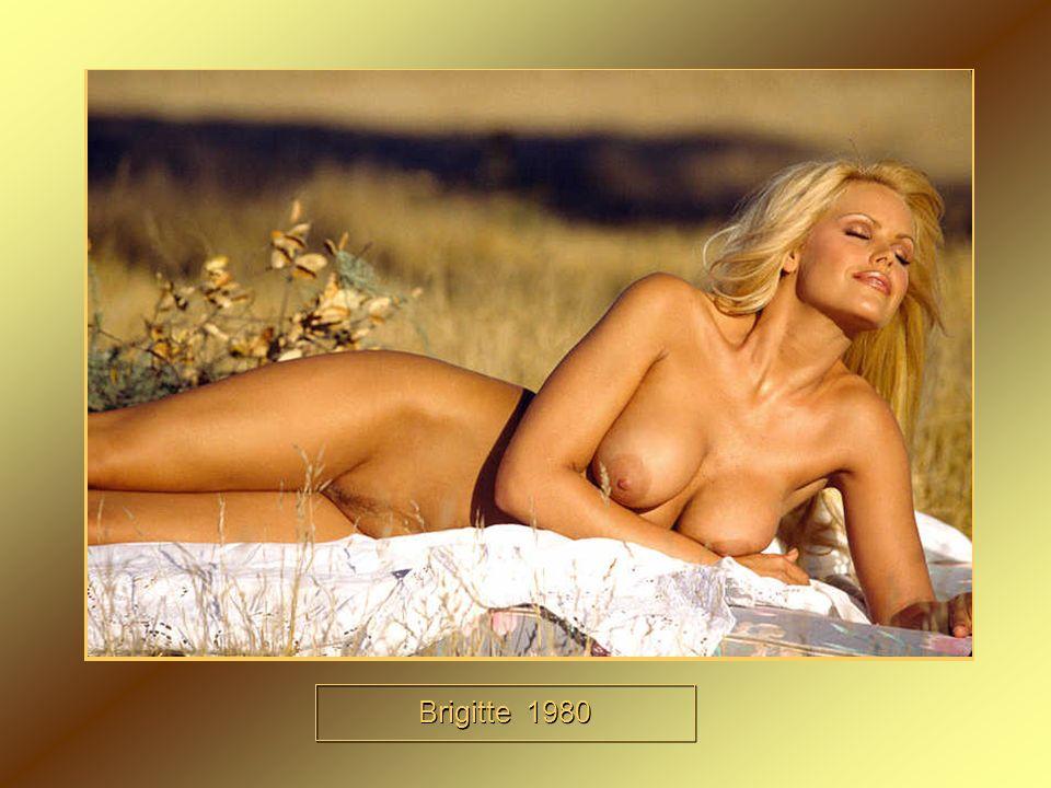 Brigitte 1980