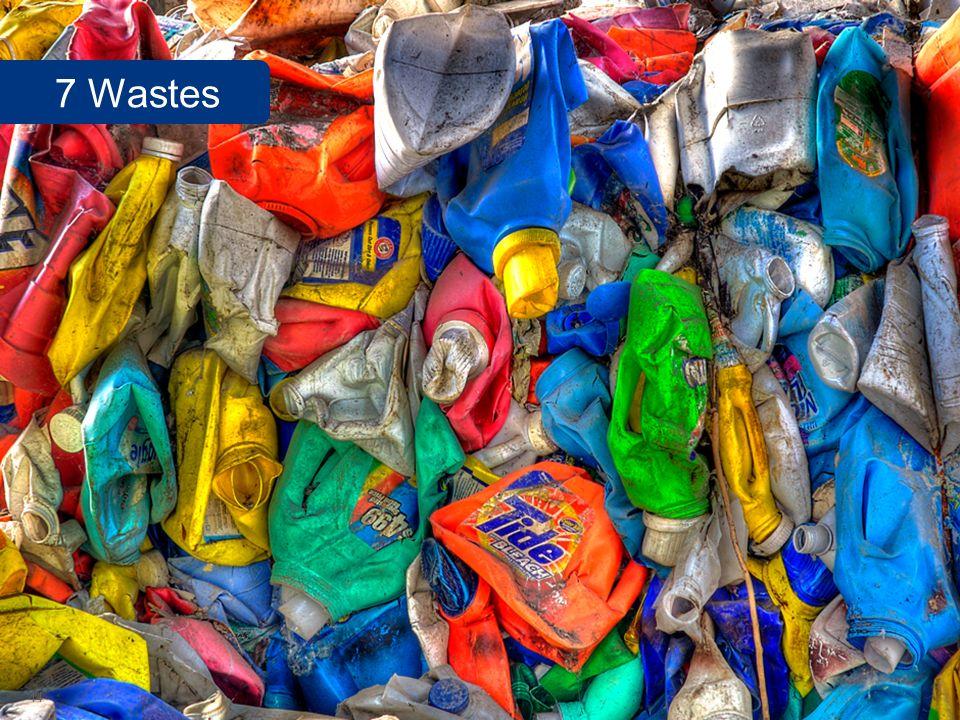 44 7 Wastes