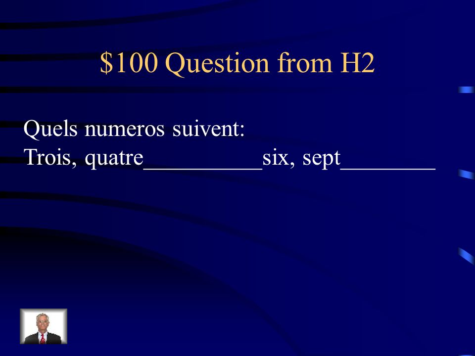 $500 Answer from H1 Puis-je aller a mon casier?