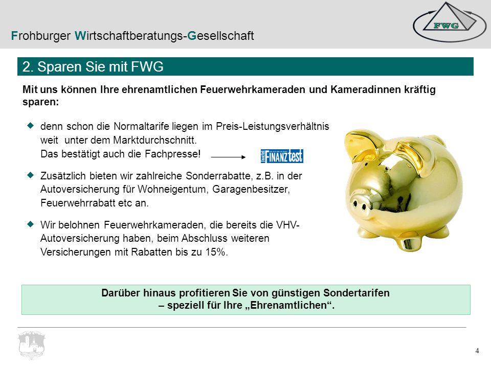 Frohburger Wirtschaftberatungs-Gesellschaft 5 3.