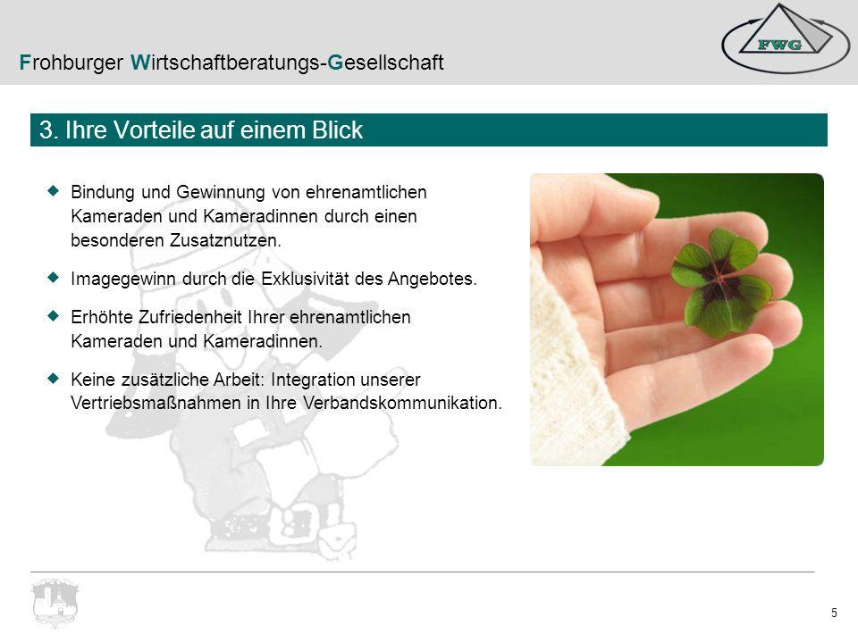 Frohburger Wirtschaftberatungs-Gesellschaft 6 4.