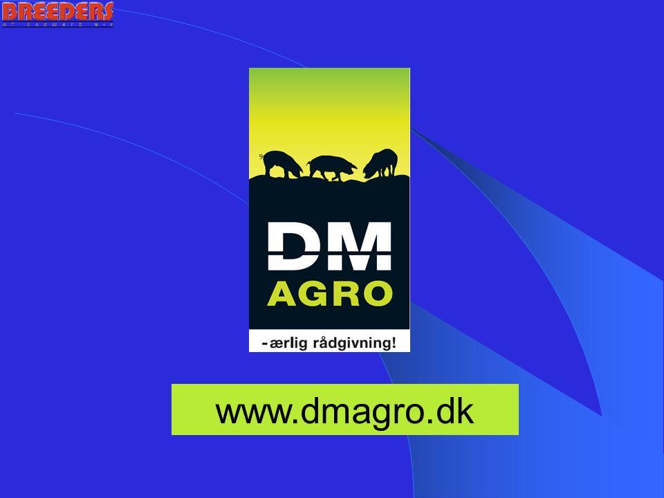 www.dmagro.dk