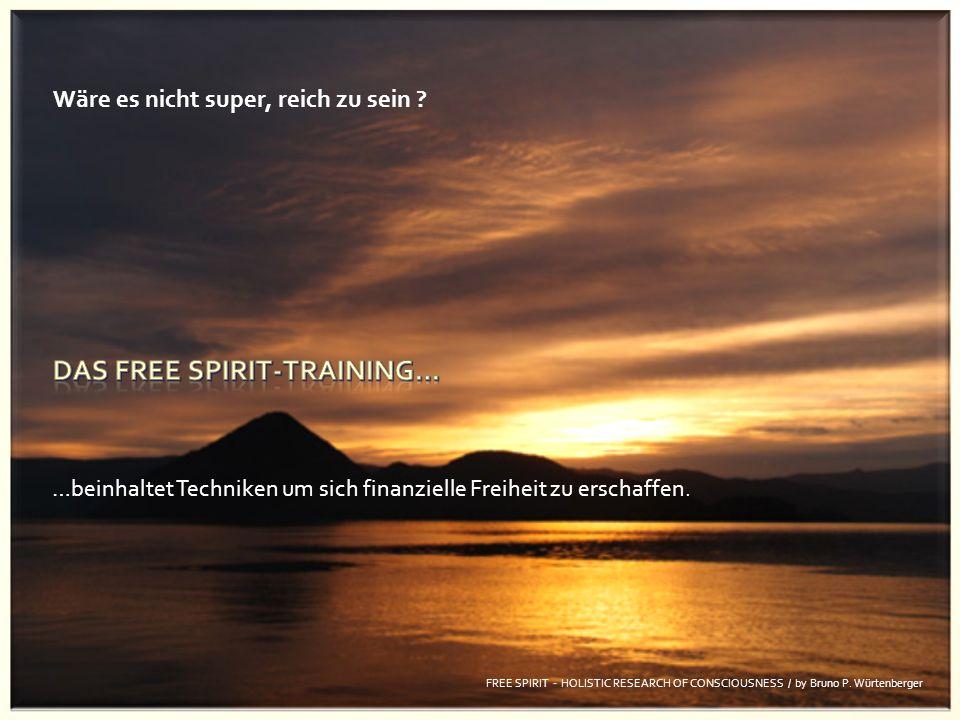 www.freespiritinfo.com