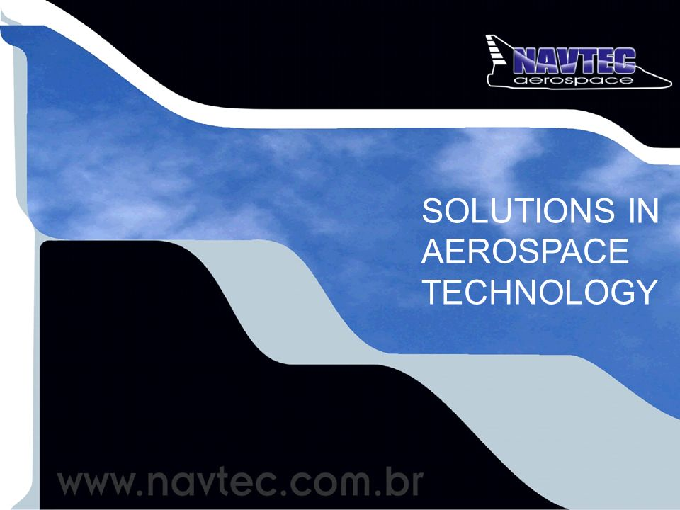 NAVTEC Aerospace is a manufacturer of avionic components focused on the research, development, production and marketing for products and services to the aviation sector, both Civil and Military.