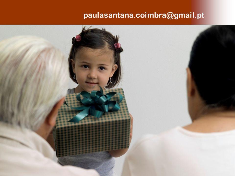 26.Nov.10 | Paula Santana paulasantana.coimbra@gmail.pt