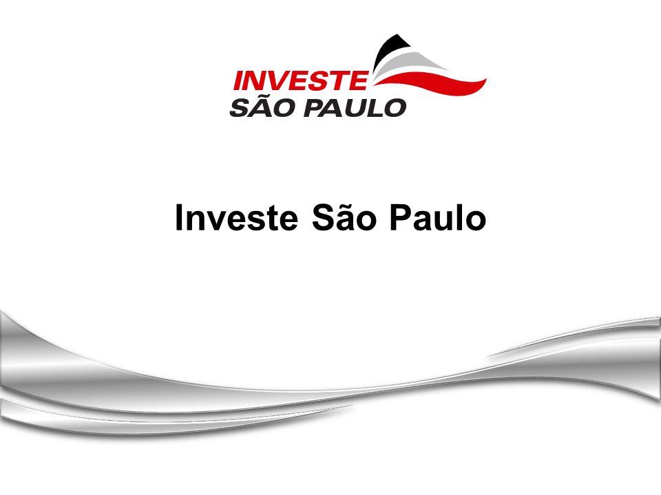 Investe São Paulo