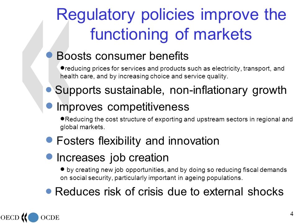 35 The new regulatory framework Adopted in 2004 following 2001 crisis (impact 1% GDP) Following flawed efforts to introduce market-oriented reforms Hybrid competition an regulated transactions (whole sale power pool with long term contracts) Auction process for generation and transmission Reestablish a strong planning function with EPE Regulatory function with ANEEL (plus ONS, CCEE) Social programmes: Luz para todos, 6.6 million, MME with specific funding.