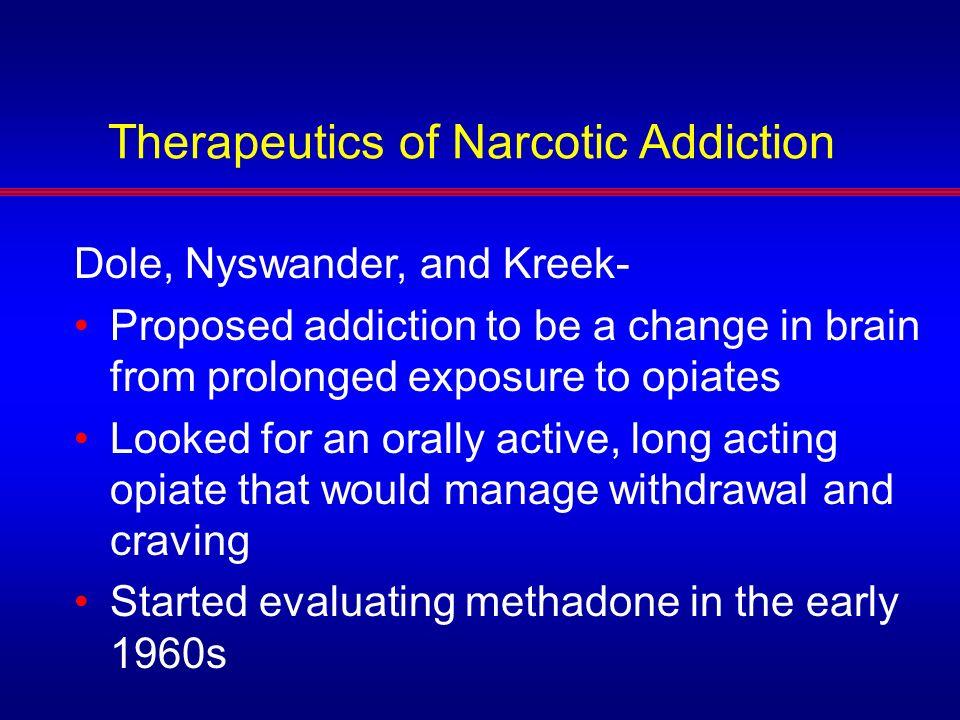 Lobeline Blocks Methamphetamine Self- Administration