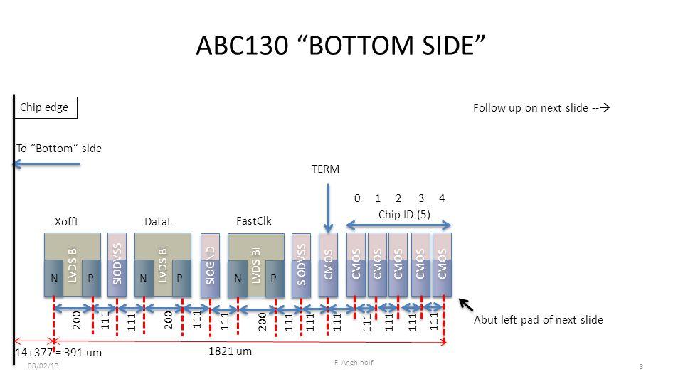 ABC130 BOTTOM SIDE 08/02/13 F.