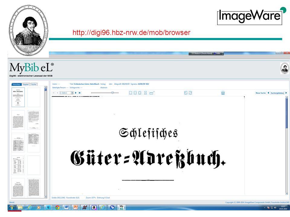 http://digi96.hbz-nrw.de/mob/browser