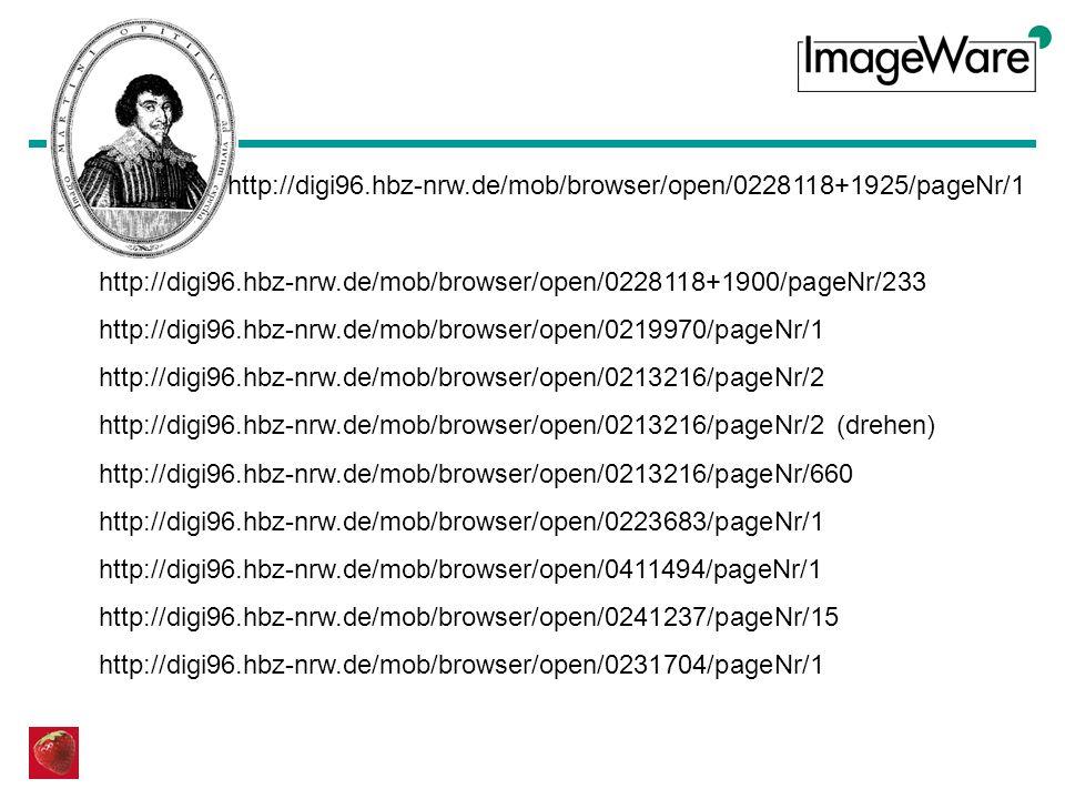 http://digi96.hbz-nrw.de/mob/browser/open/0228118+1925/pageNr/1 http://digi96.hbz-nrw.de/mob/browser/open/0228118+1900/pageNr/233 http://digi96.hbz-nr