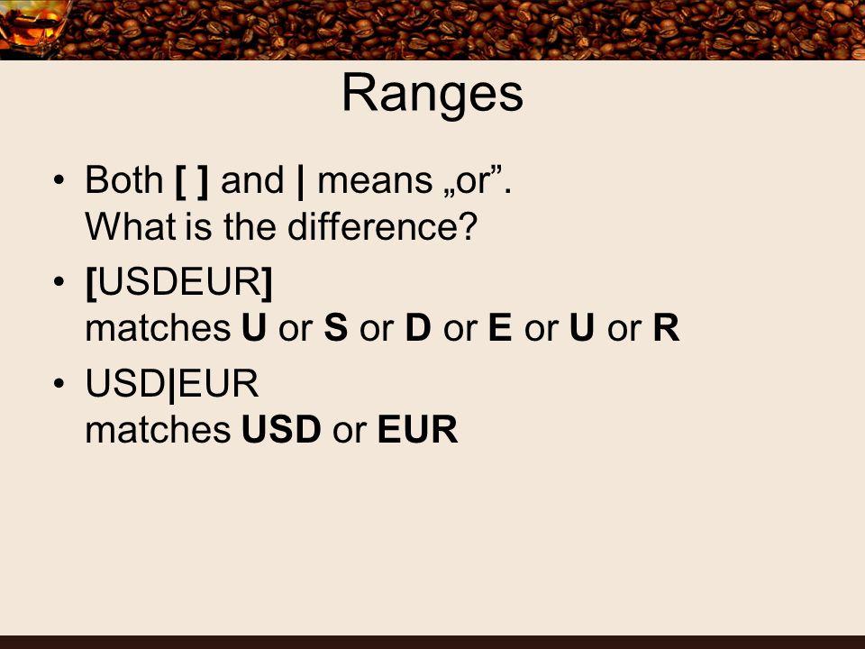The same rule for EN HU only (?<!\d,|\d\.|\d) ([-–]?\d{2,3}),(\d{3})\.(\d+) (?!,\d|\.\d|\d) 12,345.67 12 345,67