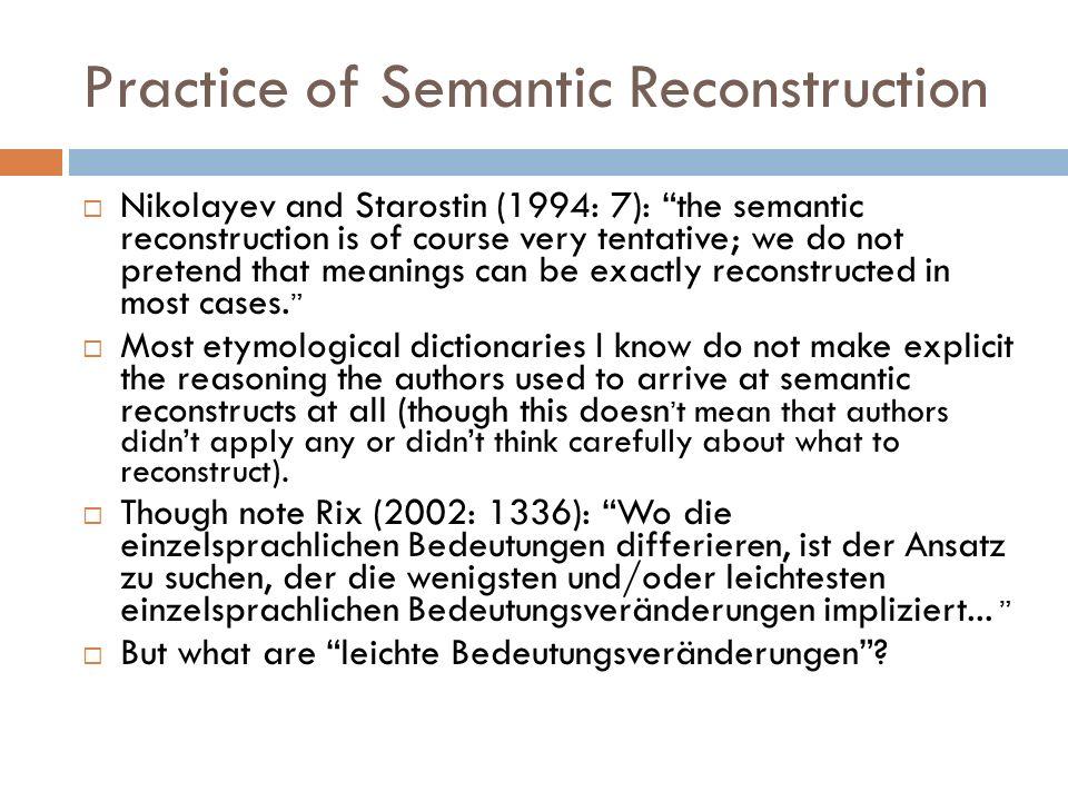 Rédei, Károly.1988. Uralisches etymologisches Wörterbuch.