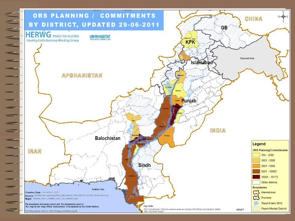 14 HERWG: Database & Gap analysis 10 th HERWG Meeting, Islamabad 03.08.2011