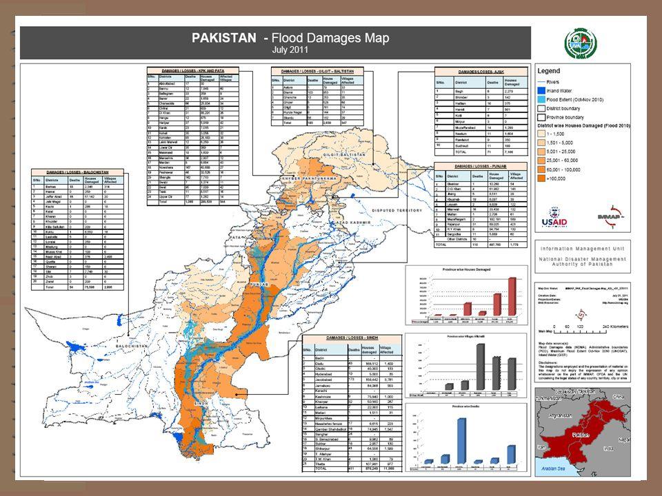 16 HERWG: Database & Gap analysis 10 th HERWG Meeting, Islamabad 03.08.2011