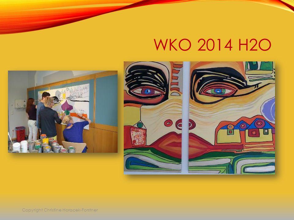 WKO 2014 H2O Copyright Christine Horacek-Forstner