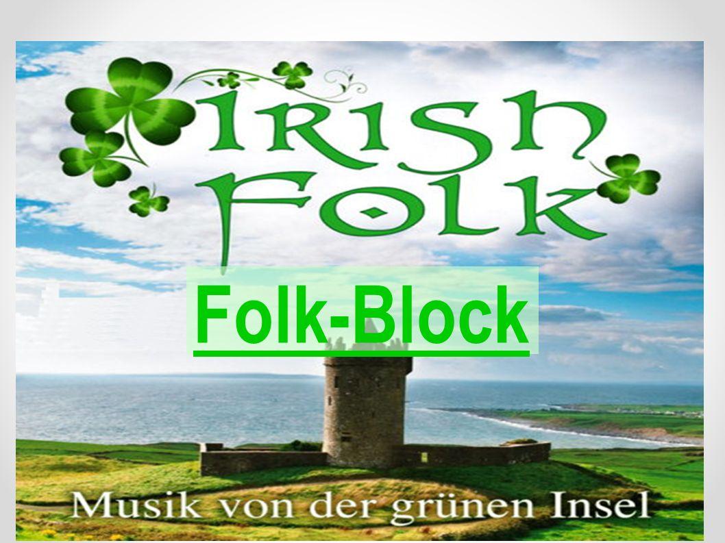 Folk-Block
