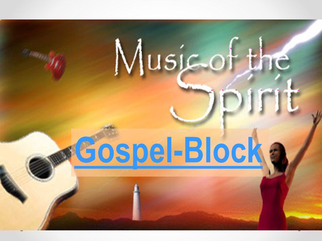 Gospel-Block Swing low Ref: Swing low, sweet chariot, comin for to carry me home; Swing low, sweet chariot, comin for to carry me home.