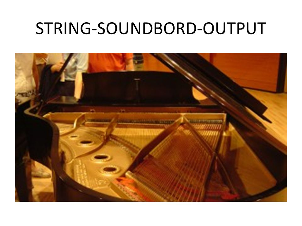 STRING-SOUNDBORD-OUTPUT