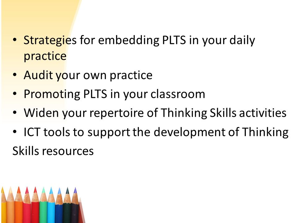 Showing off your PLTS- example of a lesson with PLTS-integrated activities DLP20Oct2010-Detailed Lesson Plan
