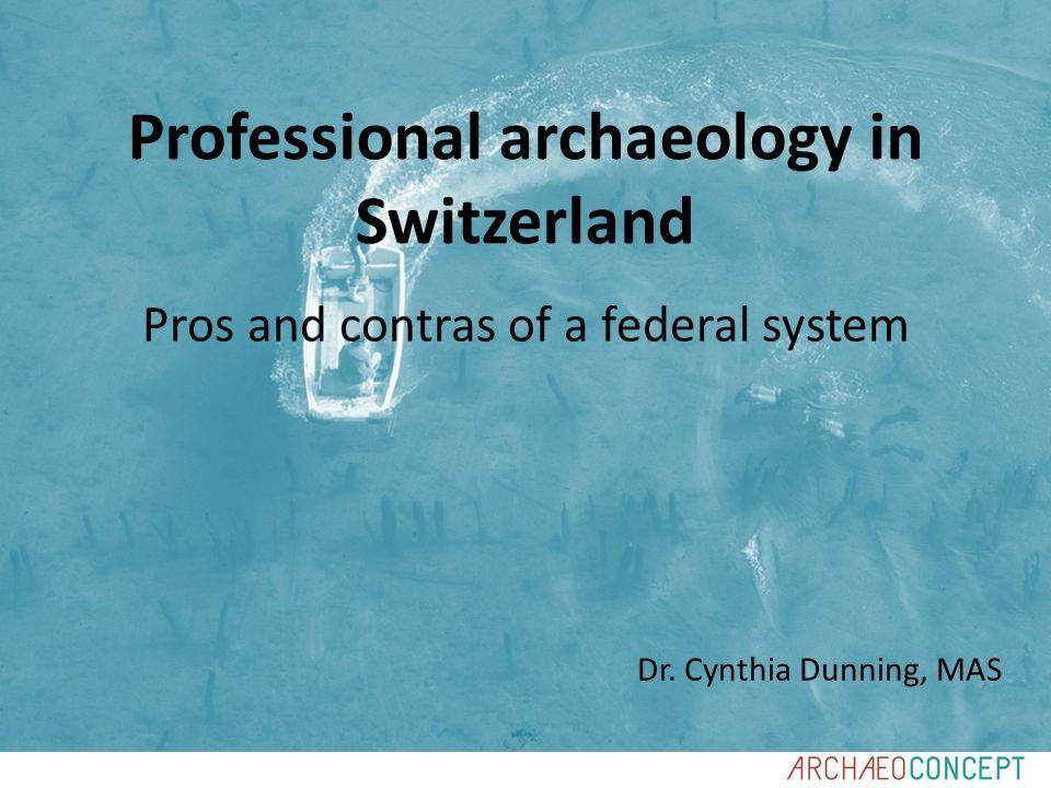 Bibliography -Buchillier, Carmen et al.2011.
