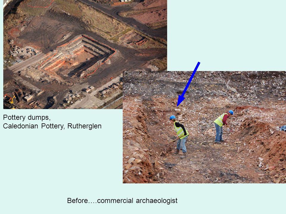 Now....archaeozoologist at Muséum National Dhistoire Naturelle (MNHN), Paris
