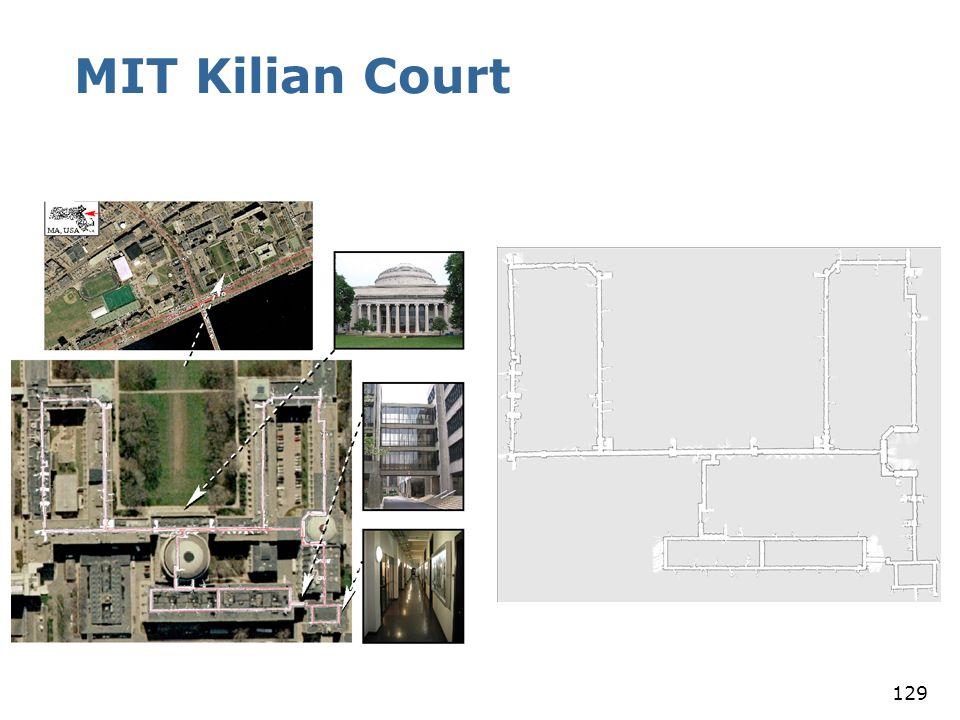 128 MIT Kilian Court