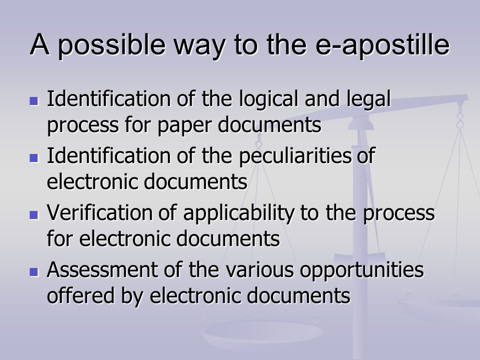 Michele Nastri - notaio The current general model List of Competent Authorities Public Official Public Document Ministry of Foreign Affairs of the Netherlands Apostille National Authority List of Apostilles Final User