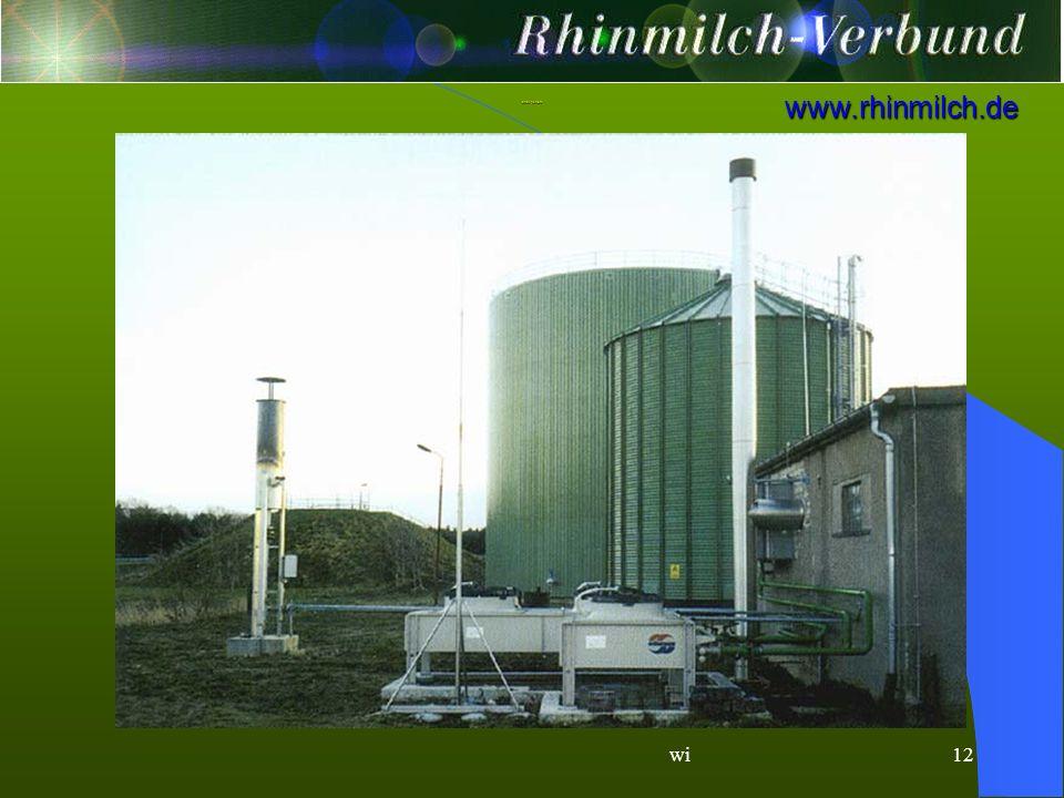 wi12 www.rhinmilch.de arrangement