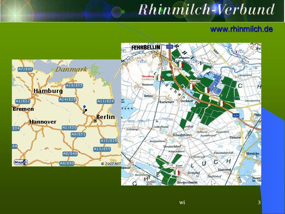 wi3 www.rhinmilch.de maps