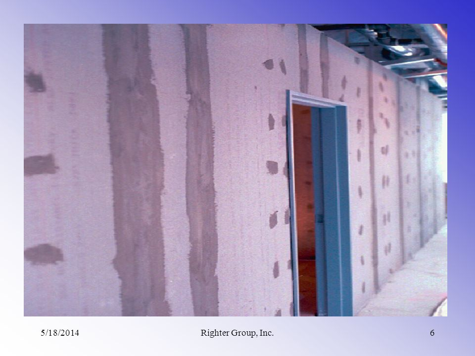 5/18/2014Righter Group, Inc.7