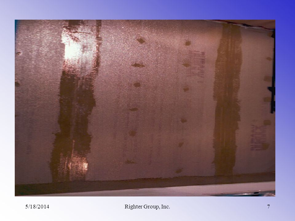 5/18/2014Righter Group, Inc.8