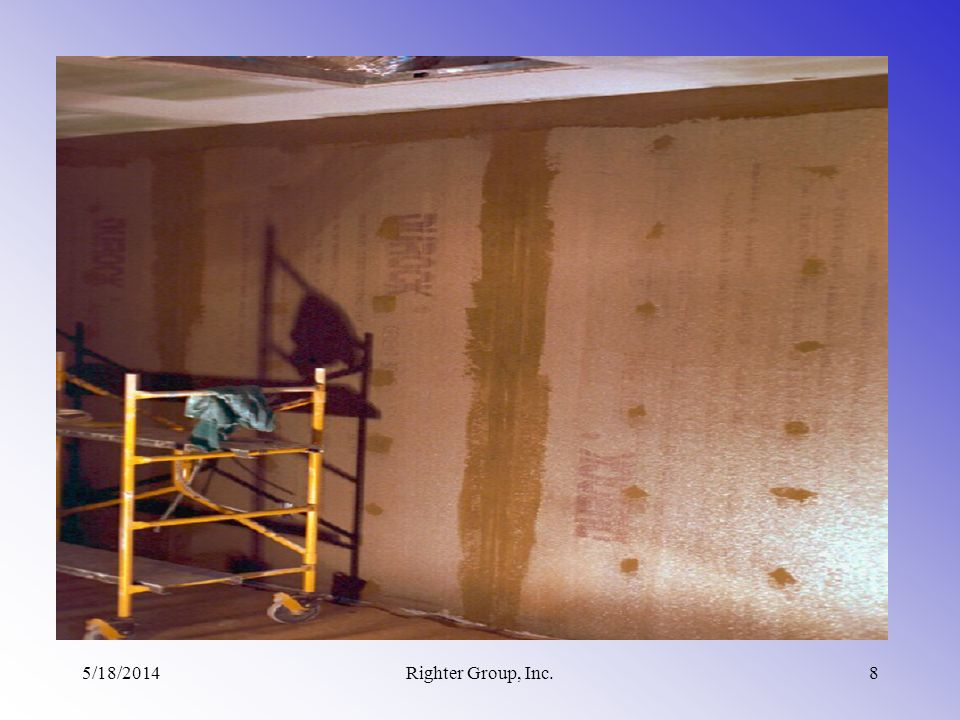 5/18/2014Righter Group, Inc.19