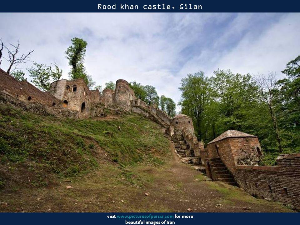 visit www.picturesofpersia.com for more beautiful images of Iranwww.picturesofpersia.com Raamsar – miasto na wybrzeżu Morza Kaspijskiego