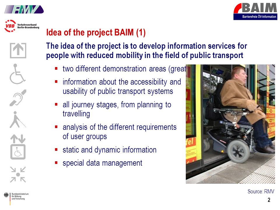 23 Conclusion - outlook Presentation time today is to short to get unlimited view of project More ideas than funding in recent project indoor routing at stations 3d modelling of stations (the complicated ones) supervised routes by real time data (scheduling data) barrier free route from address to station train-formation indicator real time push services on automatic speech system Trying to get follow up funding by federal ministry!