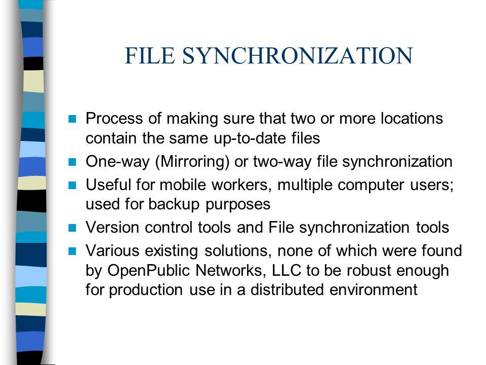 EDIT FILE ~/TestArea $ nano./1/X Array ( [0] => Array ( [dir] =>./TestArea/1/ [event] => OPEN [file] => X ) [1] => Array ( [dir] =>./TestArea/1/ [event] => ACCESS [file] => X ) [2] => Array ( [dir] =>./TestArea/1/ [event] => CLOSE_NOWRITE,CLOSE [file] => X ) Array ( [0] => Array ( [dir] =>./TestArea/1/ [event] => MODIFY [file] => X ) [1] => Array ( [dir] =>./TestArea/1/ [event] => OPEN [file] => X ) [2] => Array ( [dir] =>./TestArea/1/ [event] => CLOSE_WRITE,CLOSE [file] => X )