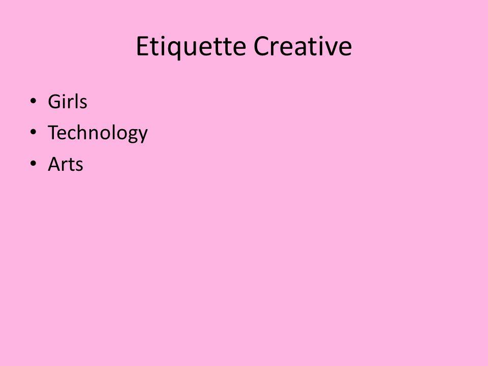 etiquettecreative.org
