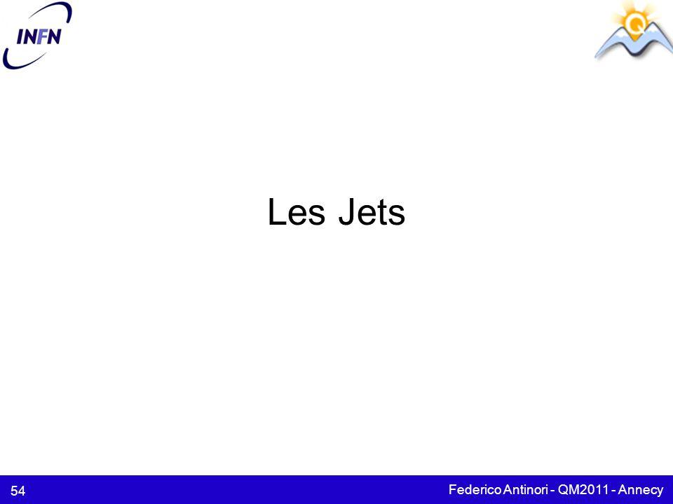 Les Jets Federico Antinori - QM2011 - Annecy 54