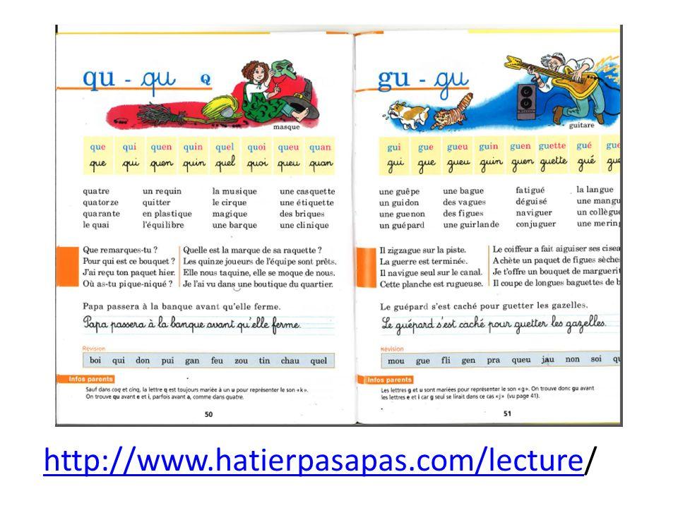 http://www.hatierpasapas.com/lecturehttp://www.hatierpasapas.com/lecture/